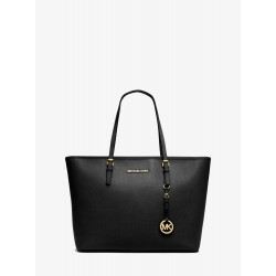 Michael Kors - Sac à main femme en cuir | JET SET TRAVEL 30S4GTVT2L