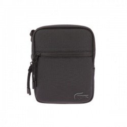 Lacoste - Sacoche homme - S FLAT CROSSOVER BAG | L.12.12 CONCEPT NH2715PO