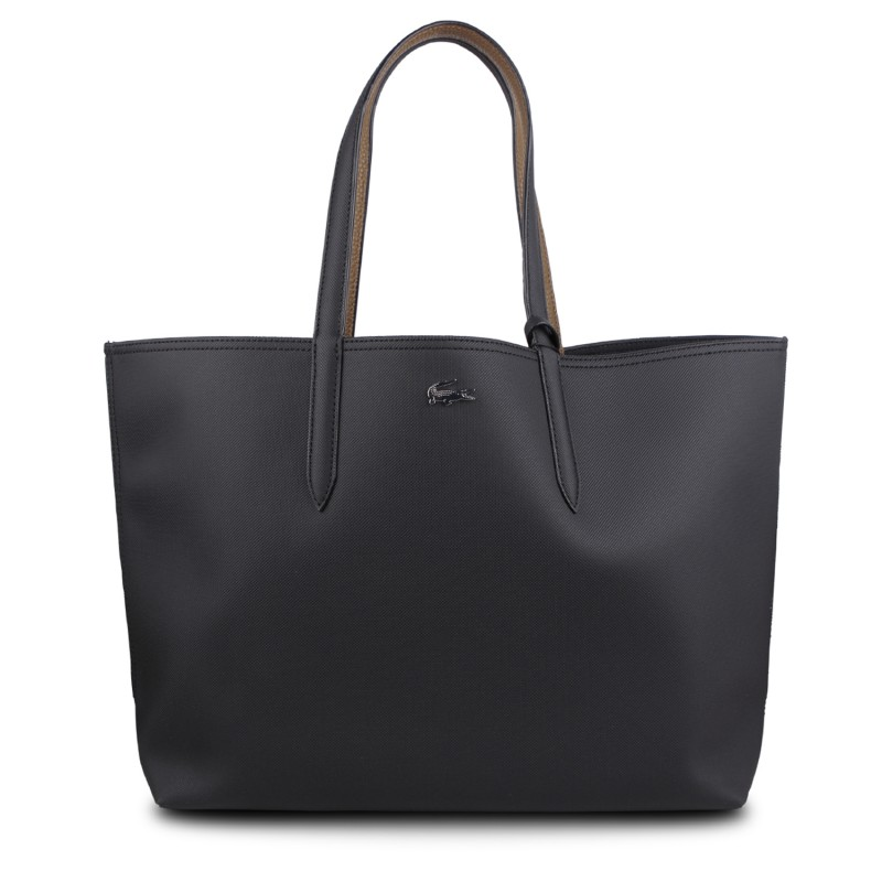 Lacoste - Sac cabas réversible - SHOPPING BAG | Collection ANNA NF2142AA