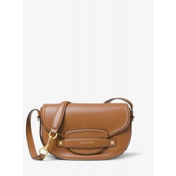 Michael Kors - Sac porté épaule - MD SADDLE BAG | CARY 30F8G0CM2L