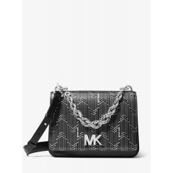 Michael Kors - Sac...