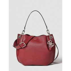 Guess - Sac seau | DIGITAL...