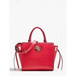 Guess - Sac à main femme | OPEN ROAD VG718606
