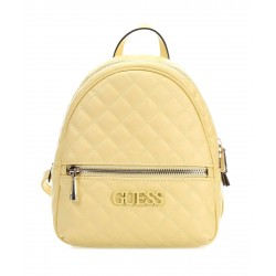 Guess - Sac à dos | ELLIANA VG730232