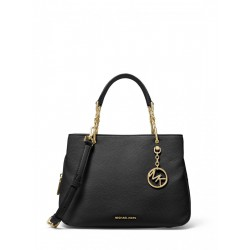 Michael Kors - Sac à main - MD SATCHEL | LILLIE 30S9G0LS2L