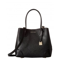 Michael Kors - Sac à main - SM CNTR ZIP SATCHEL | MERCER GALLERY 30H7GZ5T1T