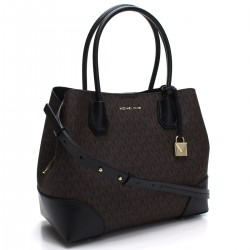 Michael Kors - Sac à main - MD CENTER ZIP TOTE | MERCER GALLERY 30H7GZ5T6V