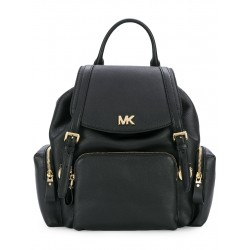 Michael Kors - Sac à dos femme - MD BACKPACK | BEACON 30S8GOXB2L