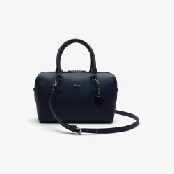 Lacoste - Sac à main - BOSTON BAG | BOSTON DAILY CLASSIC NF2775DC