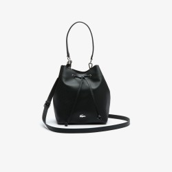 Lacoste - Sac seau - BUCKET BAG | BUCKET DAILY CLASSIC NF2774DC