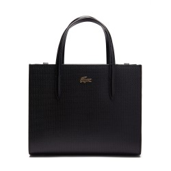 Lacoste - Sac à main - S SHOPPING BAG | CHANTACO NF2562CE