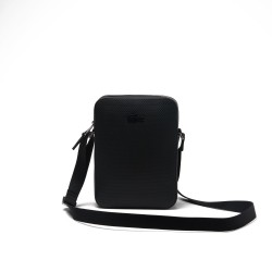 Lacoste - Sacoche - VERTICAL CAMERA BAG | CHANTACO NH2814CE