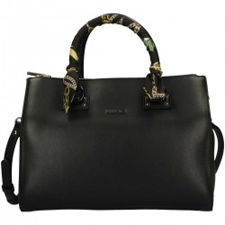 Liu Jo - Sac à main - M SATCHEL ZIP | MANHATTAN A19093E0040