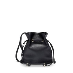 Lancel - Sac seau - BUCKET BAG S | LE HUIT A0711110TU