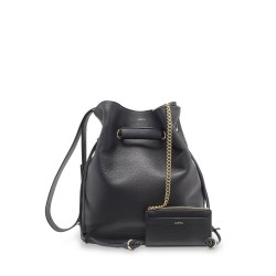 Lancel - Sac seau - BUCKET BAG L | LE HUIT A0711010TU