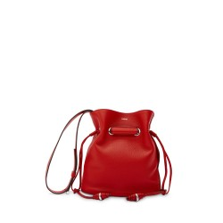 Lancel - Sac seau - BUCKET BAG | LE HUIT A07111IRTU
