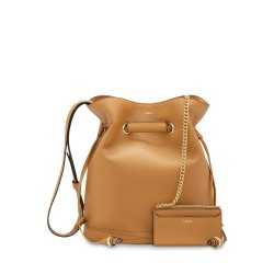 Lancel - Sac seau - BUCKET BAG L | LE HUIT A0711020TU