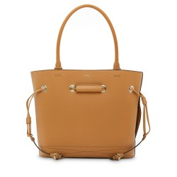 Lancel - Sac seau cabas - SHOULDER BAG M | LE HUIT A0964920TU