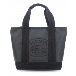 Lacoste - Sac à main femme en synthétique | WOMEN'S CLASSIC NF2415WM